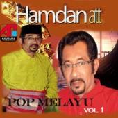 Pop Melayu, Vol. 1