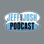 RadioPandemic » Podcast Feed
