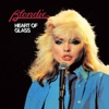 Heart of Glass (Remastered) - Single, Blondie