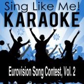 Zaleilah (Short Version) [karaoke Version With Guide Melody] [Originally Performed By Mandinga] - La-Le-Lu