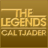 The Legends - Cal Tjader