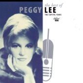 Download Peggy Lee - Fever