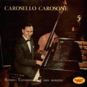 Carosello carosone, Vol. 5