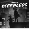 Sleepless (feat. The High) [Radio Edit]