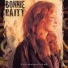 Fundamental, Bonnie Raitt