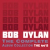 Bob Dylan - I Pity the Poor Immigrant