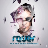 Rover (Original Extended Mix) - Single