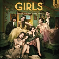 Girls - Official Soundtrack