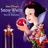 Disney's Snow White and the Seven Dwarfs (Soundtrack from the Motion Picture)