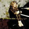 I Love You - Eliane Elias