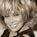 Tina Turner Let's Stay Together (The Revenge rework)
