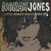 Little Broken Hearts Remix, Norah Jones