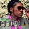 Currency (Want More Money) - Single, 2014