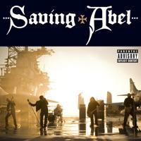 SAVING ABEL - Addicted