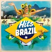 Hits Brazil