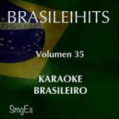 Ouça online e Baixe GRÁTIS [Download]: É Preciso Saber Viver (Karaoke Version) [Originally Performed By Titãs] MP3