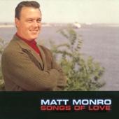 Strangers In the Night - Matt Monro