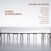 Ouça online e Baixe GRÁTIS [Download]: Rosa (feat. Mário Laginha) MP3
