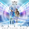 Alive (Gold Fields Remix) - Single, Empire of the Sun