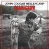 Scarecrow (Remastered), John Mellencamp