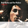Catch a Fire (Deluxe Edition), Bob Marley & The Wailers