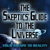 The Skeptics Guide