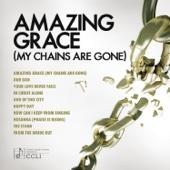 Maranatha! Praise Band - Amazing Grace (My Chains Are Gone) [Top 100 Praise & Worship Songs 2012 Edition] artwork
