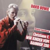 Christiane F. – Wir Kinder vom Bahnhof Zoo (Original Soundtrack)