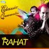 Classic Qawwalis by Rahat