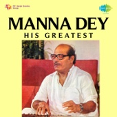 Manna Dey His Greatest