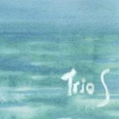 Trio S