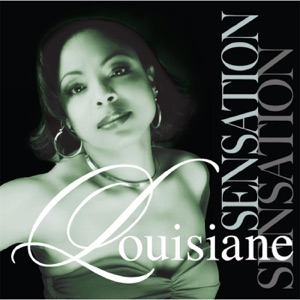 louisiane - sensation