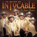 Intocable La Firma