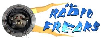 The Radio Freaks