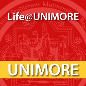 Life@UNIMORE [Video]