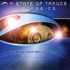 A State of Trance Classics, Vol. 1, Armin van Buuren