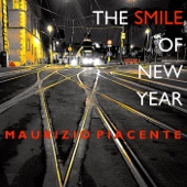 The Smile of New Year - EP