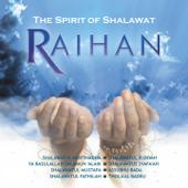 The Spirit of Shalawat