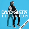 Titanium (Spanish Version) - Single, David Guetta