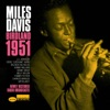 Half Nelson (Birdland) (Live) (Digitally Remastered '03)  - Miles Davis