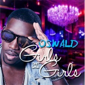Girls That Like Girls - Oswald