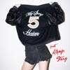 My Song 5 (feat. A$AP Ferg) - Single, HAIM