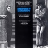 Midnight Cowboy (Original Motion Picture Soundtrack)