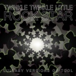 Lullaby Versions of Tool