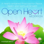 Open Heart Meditation
