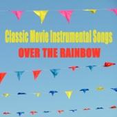 Rainbow Connection (Instrumental)