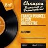 La femme (Mono Version), Franck Pourcel and His Orchestra