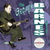 Smoke Gets In Your Eyes  - The George Barnes Octet