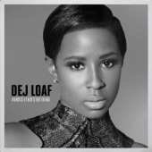 DeJ Loaf - Back Up (feat. Big Sean)  artwork