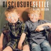 Settle (Deluxe Version) cover art